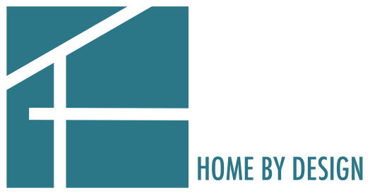 hbd-logo-3_transparent