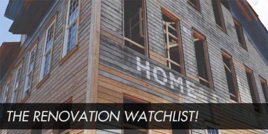 01-the-renovation-watchlist