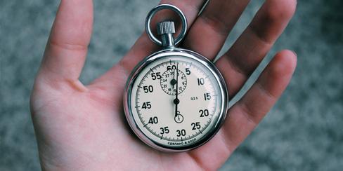 02-stopwatch