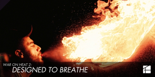 10 - WOH2 Designed to Breathe - Cover