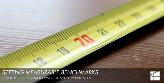 15 - Measurable Benchmarks - Cover
