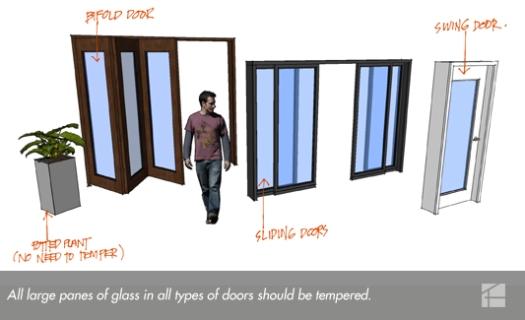 1 - All Doors.jpg