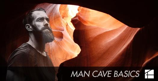 22 Mancave Cover 3.jpg