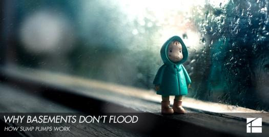 BASEMENTS DONT FLOOD_C3
